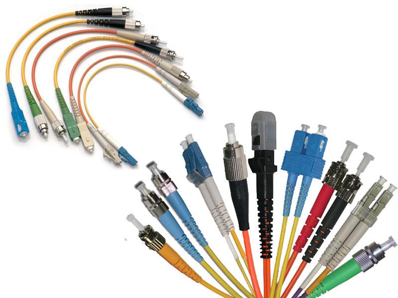 fiber optic cable1
